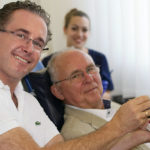 implantat hannover Mittelfeld Leineinsel Messe