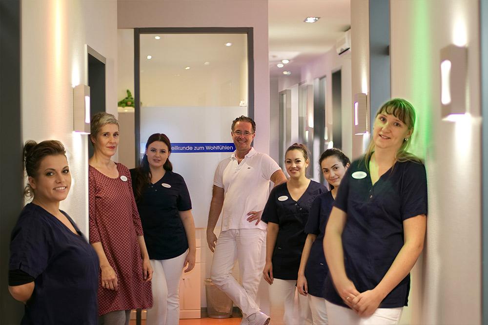 Zahnarzt Hannover Döhren