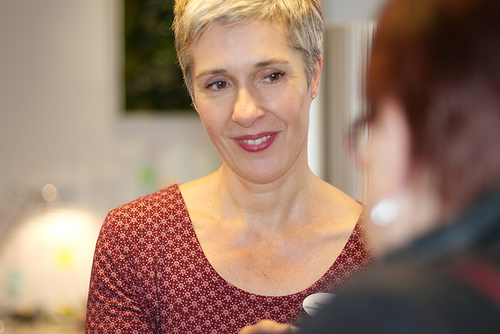 Zahnarztpraxis-Dr-Staubach-Hannover-Döhren