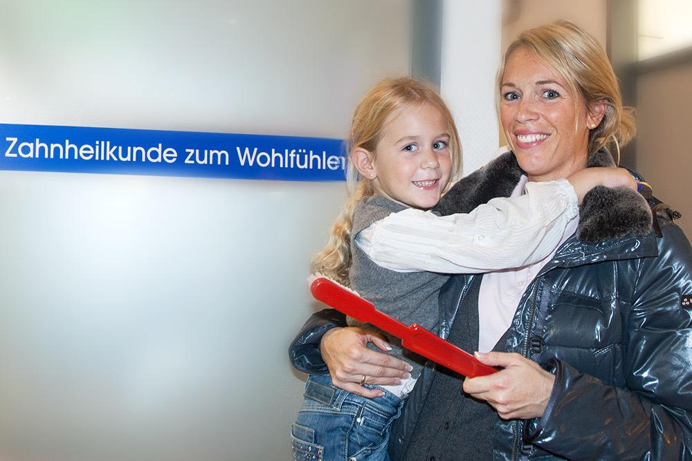 Kinder- und Jugendprophylaxe Hannover