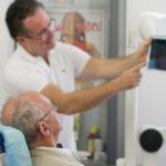 schmerzfreie Zahnbehandlung Behandeln Hannover