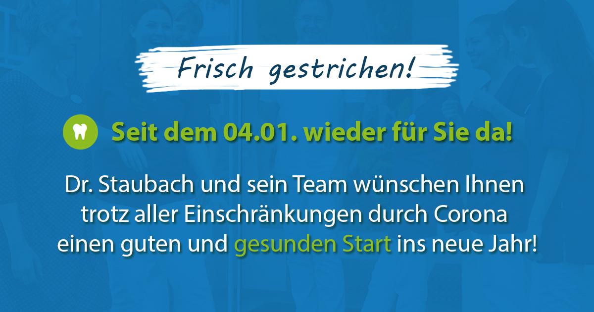News-Post-Neujahr-Dr-Staubach