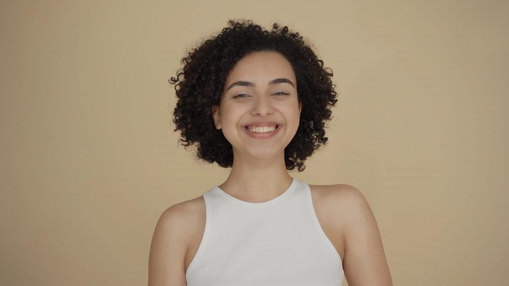 Zahnarzt Hannover Parodontitis-Selbsttest